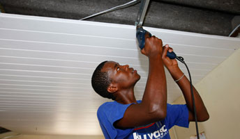Isoboard Thermal Insulation South Africa The Most
