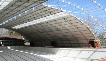 Gallery Isoboard Thermal Insulation South Africa