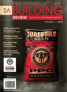 sabuilding-review