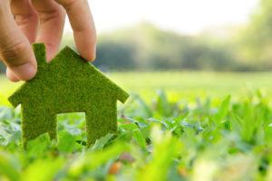 Eco Standard SA